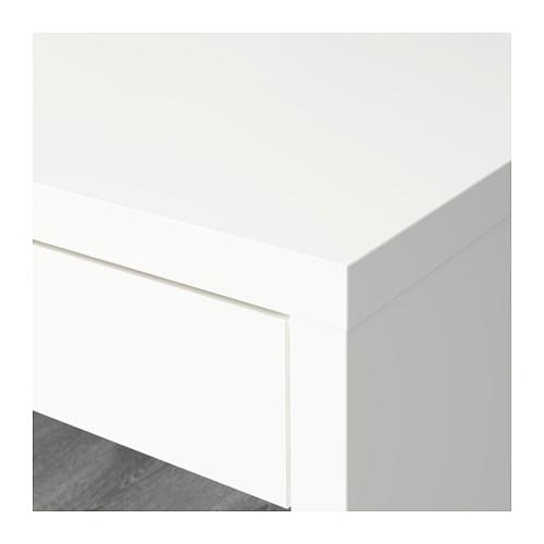 MICKE - desk, width 73 x depth 50cm, white   IKEA Hong Kong and Macau - PE573413_S4