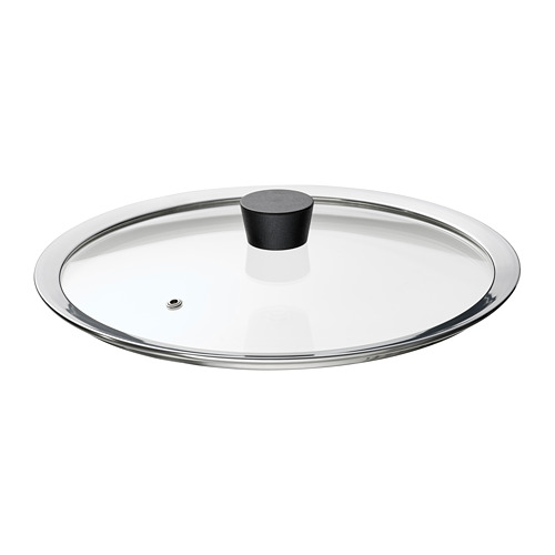 KLOCKREN 鍋蓋