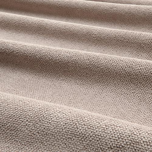 VIKFJÄRD - 毛巾, 深米黃色 | IKEA 香港及澳門 - PE785040_S4