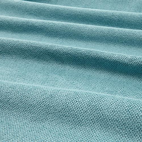 VIKFJÄRD - 浴巾, 淺藍色 | IKEA 香港及澳門 - PE785044_S4