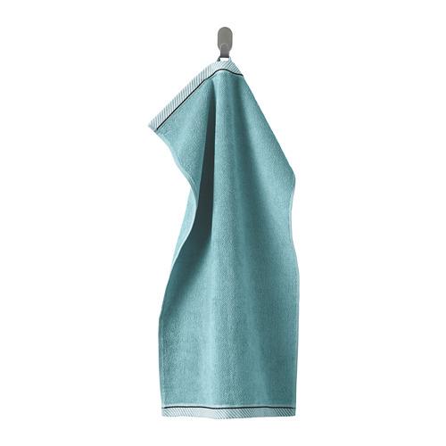 VIKFJÄRD - 毛巾, 淺藍色   IKEA 香港及澳門 - PE785059_S4