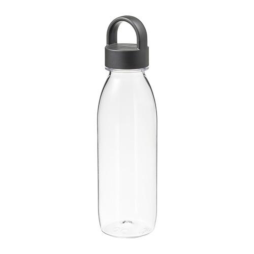 IKEA 365+ - 水瓶, 深灰色 | IKEA 香港及澳門 - PE785100_S4