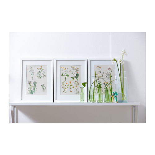 RIBBA - 畫框, 白色 | IKEA 香港及澳門 - PE346272_S4