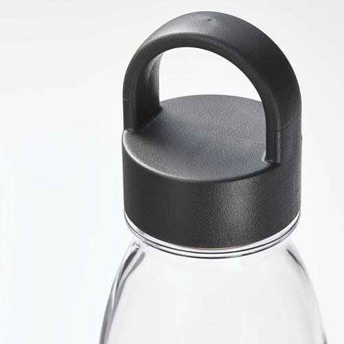IKEA 365+ - 水瓶, 深灰色 | IKEA 香港及澳門 - PE785101_S4