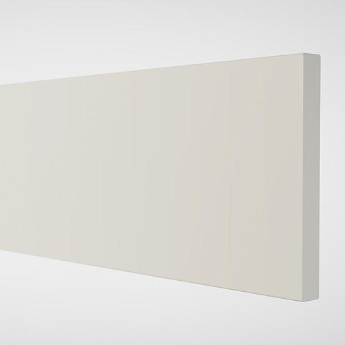 ENHET - 抽屜面板, 白色 | IKEA 香港及澳門 - PE785124_S4