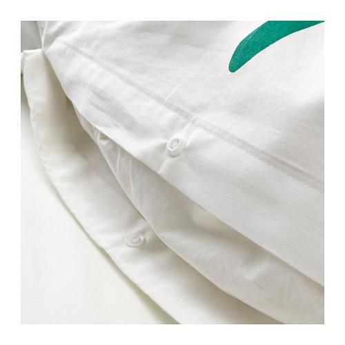 SOMMARASTER 被套枕袋套裝