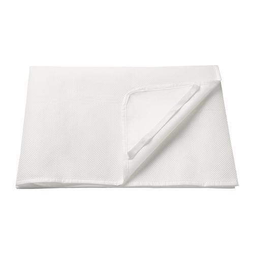 LENAST 兒童防水床褥保護墊