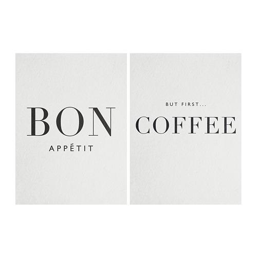 PJÄTTERYD - picture, Bon appétit | IKEA Hong Kong and Macau - PE785491_S4
