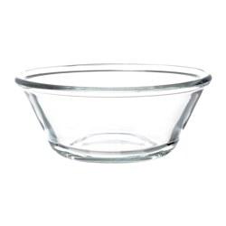 VARDAGEN - 碗, 透明玻璃, 15 厘米 | IKEA 香港及澳門 - PE586306_S3
