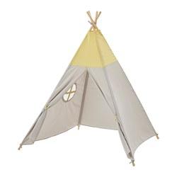 HÖVLIG - 兒童帳篷 | IKEA 香港及澳門 - PE785575_S3