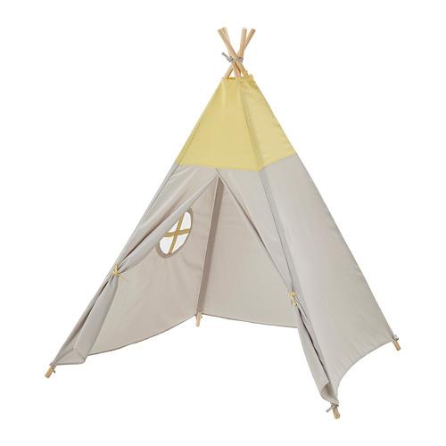 HÖVLIG - 兒童帳篷 | IKEA 香港及澳門 - PE785575_S4