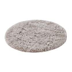 STEIVOR - 羊皮椅墊, 灰色 | IKEA 香港及澳門 - PE731125_S3