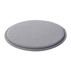 SUNNEA - 椅墊, 灰色 | IKEA 香港及澳門 - PE731138_S3