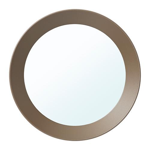 LANGESUND mirror