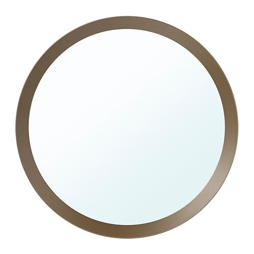 LANGESUND 鏡