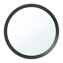 LANGESUND - 鏡, 深灰色 | IKEA 香港及澳門 - PE731160_S3