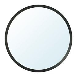 LANGESUND - 鏡, 深灰色 | IKEA 香港及澳門 - PE731164_S3