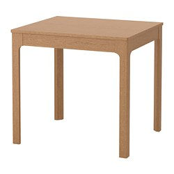 EKEDALEN - extendable table, oak | IKEA Hong Kong and Macau - PE640664_S3