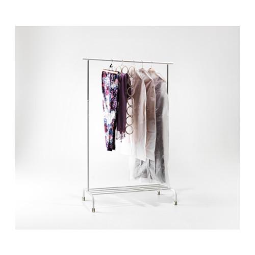 BUMERANG trouser hanger
