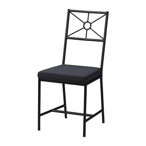 ALLSTA 椅子
