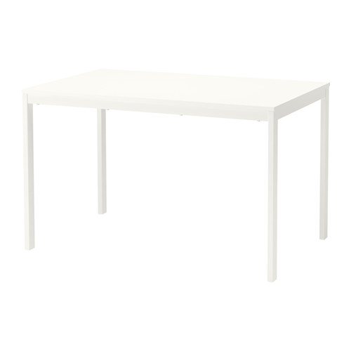 VANGSTA - 伸延餐檯, 白色 | IKEA 香港及澳門 - PE640682_S4