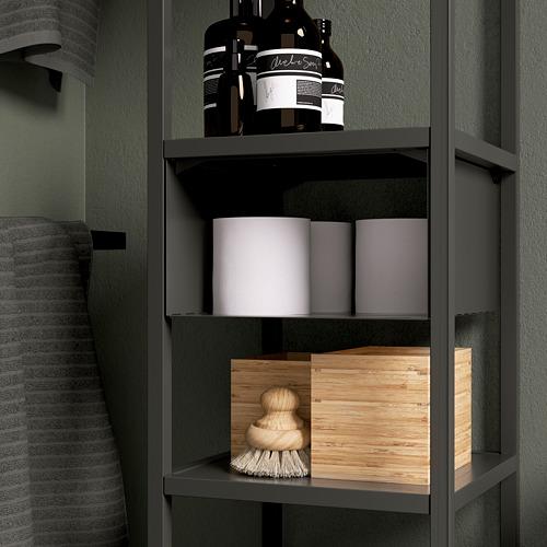 ENHET - 懸掛式層架隔板 | IKEA 香港及澳門 - PE785929_S4