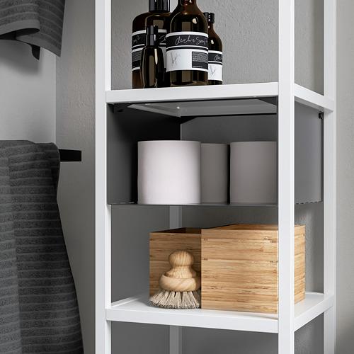 ENHET - 懸掛式層架隔板 | IKEA 香港及澳門 - PE785930_S4
