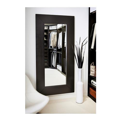 MONGSTAD mirror