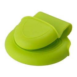 DOFTFUNKIA - 隔熱手套, 綠色 | IKEA 香港及澳門 - PE575610_S3