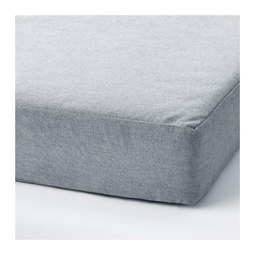 SLÄKT - pouffe/mattress, foldable | IKEA Hong Kong and Macau - PE643288_S4