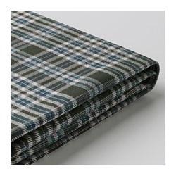 STOCKSUND - 三座位梳化布套, Segersta 彩色 | IKEA 香港及澳門 - PE688236_S3