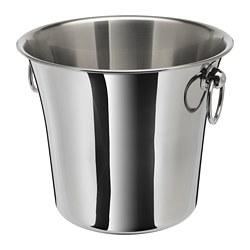 SOLDRÄNKT - 酒桶, 不銹鋼 | IKEA 香港及澳門 - PE688336_S3