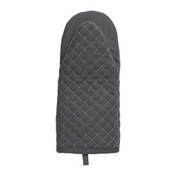 MARIATHERES - 隔熱手套, 灰色 | IKEA 香港及澳門 - PE786104_S3