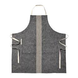 MARIATHERES - apron, grey | IKEA Hong Kong and Macau - PE786112_S3