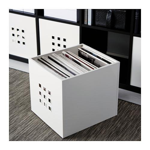 LEKMAN - box, white | IKEA Hong Kong and Macau - PE575334_S4