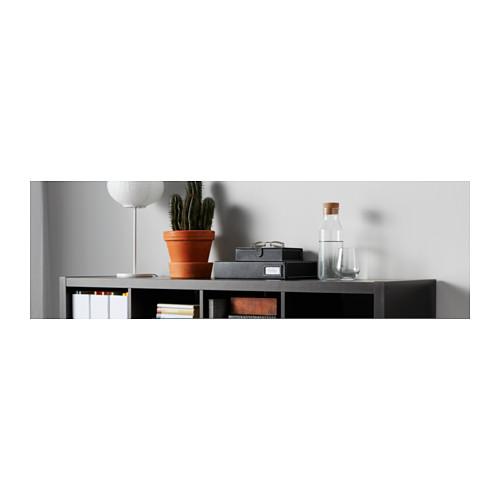 LEKMAN - box, white | IKEA Hong Kong and Macau - PE575462_S4