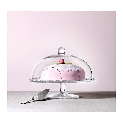 ARV BRÖLLOP 連蓋糕餅架