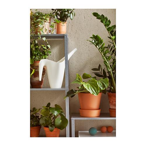 HYLLIS - 層架組合, 室內/戶外用 | IKEA 香港及澳門 - PH157124_S4