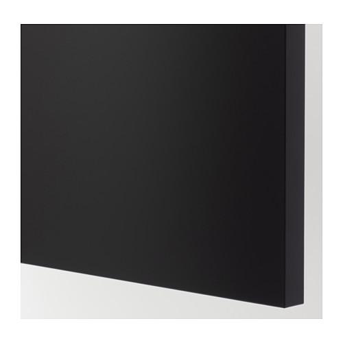 UDDEVALLA door with blackboard surface