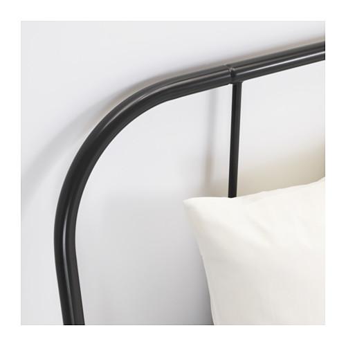 KOPARDAL - bed frame, LÖNSET, queen | IKEA Hong Kong and Macau - PE575717_S4