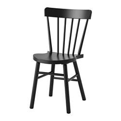 NORRARYD - chair, black | IKEA Hong Kong and Macau - PE575722_S3