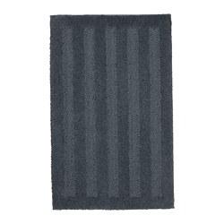 EMTEN - 浴室墊, 深灰色 | IKEA 香港及澳門 - PE688587_S3