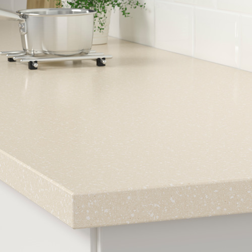 LAXNE custom made worktop