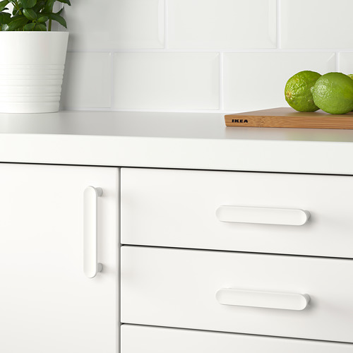 GUBBARP - handle, white | IKEA Hong Kong and Macau - PE731729_S4