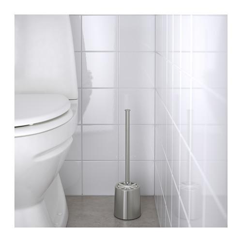 BROGRUND 廁所刷