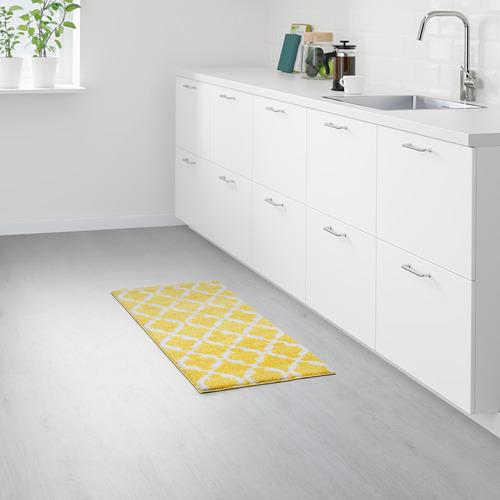 AUNING kitchen mat