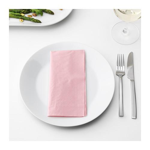 FANTASTISK 餐紙巾