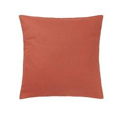 EBBATILDA - 咕𠱸套, 鐵銹色 | IKEA 香港及澳門 - PE786560_S3