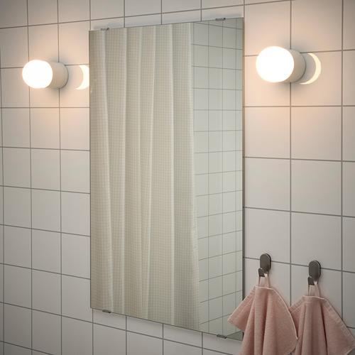 RAKSTA - LED天花/壁燈, 白色   IKEA 香港及澳門 - PE774794_S4