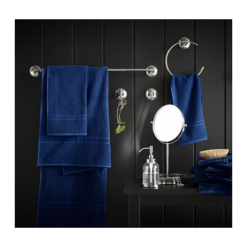 BALUNGEN - towel rail, chrome-plated   IKEA Hong Kong and Macau - PH129139_S4